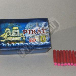 Pirate K0203