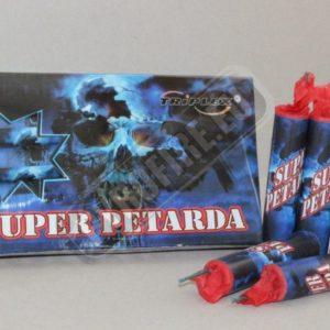 SUPER PETARDA TXP068