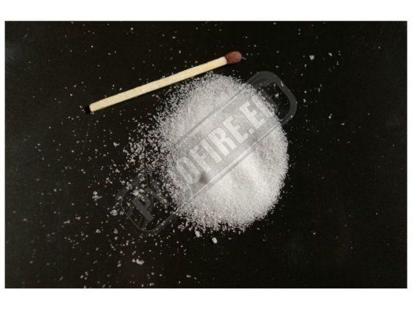 Potassium Nitrate - KNO3 - 1 kg