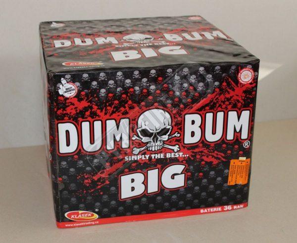 Dum Bum BIG