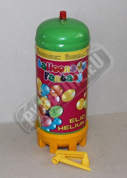 Balloons fantasy Elio Helium