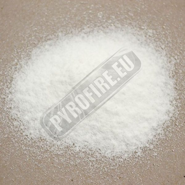 Strontium nitrate - Sr(NO3)2 - 1 kg
