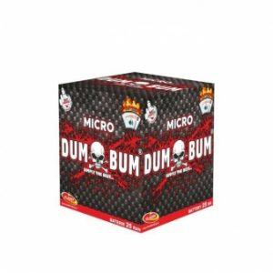 Dum Bum MICRO