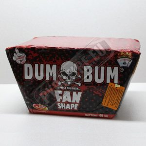 DumBum MINI