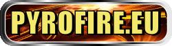 PyroFire