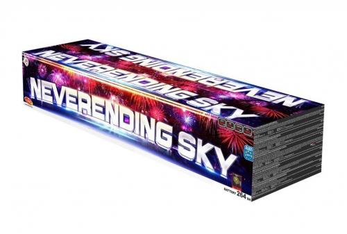 Neverending Sky C26420N/C14