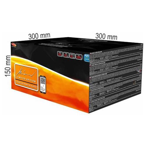 Signature range 100ran/25mm Signature range 100ran/25mm C10025SIG/C
