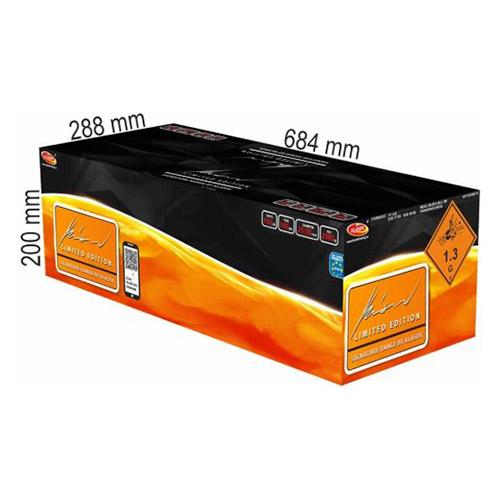 Signature range 192ran|Signature range 192ran C192MSIG/C