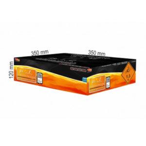Signature range 196ran|Signature range 196ran C19620SIG/IC14