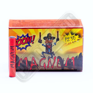 Matchcracker Magnum 50 pcs.